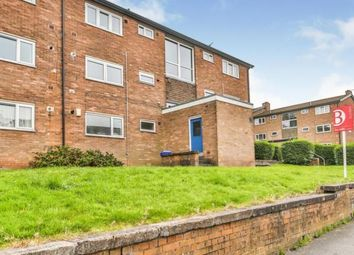 Thumbnail 1 bed flat for sale in Bole Hill Road, Sheffield, South Yorkshire