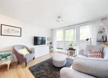 Thumbnail 2 bed flat to rent in Anchor House, Wandsworth, London