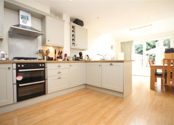Thumbnail 2 bedroom property for sale in High Path Road, Guildford