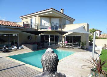 Thumbnail 3 bed villa for sale in La Londe, La Londe-Les-Maures, La Crau, Toulon, Var, Provence-Alpes-Côte D'azur, France