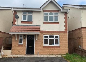 Thumbnail 3 bed detached house to rent in Hillside Avenue, Huyton, Liverpool