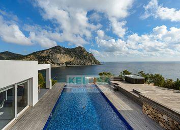 Thumbnail 1 bed villa for sale in Rural Area Near Roca Llisa, Santa Eulalia Del Río, Ibiza, Balearic Islands, Spain