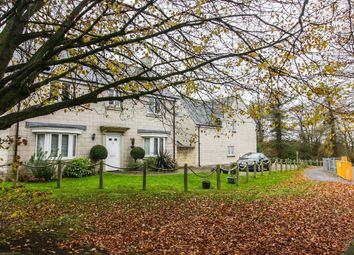 Thumbnail 4 bed detached house to rent in Middlewood Close, Odd Down, Bath