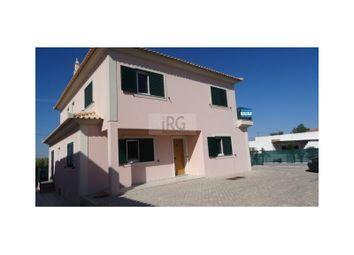 Thumbnail 4 bed villa for sale in Moncarapacho E Fuseta, Moncarapacho E Fuseta, Olhão