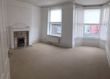Thumbnail 5 bed town house to rent in West Street, Fishguard