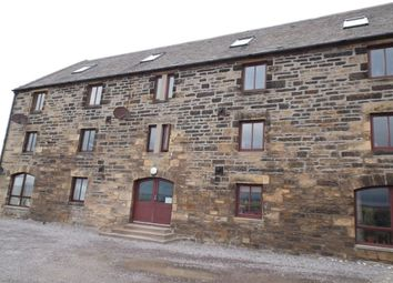 Thumbnail 1 bed flat to rent in Clavie Court Station Road, Burghead, Elgin