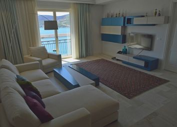 Thumbnail 3 bed apartment for sale in A-00107 / Top Floor Two Units With Shared Terrace And Sea View, Luštica Bay, Tivat, Montenegro