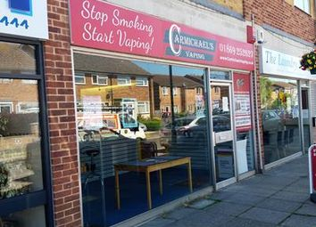 Thumbnail Retail premises to let in 3, Bassett Avenue, Bicester