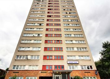 Thumbnail 1 bed flat for sale in Acorn Grove, Birmingham