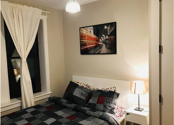 Thumbnail Room to rent in Approach Rd, Bethnal Green