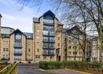 Thumbnail 2 bed flat to rent in The Millrace, Damside Street