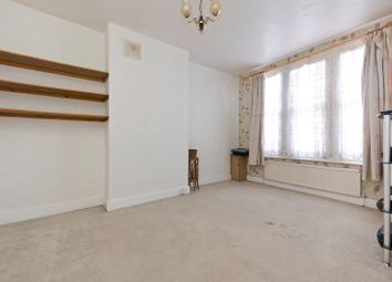 Thumbnail 2 bed flat for sale in Deerdale Road, Herne Hill