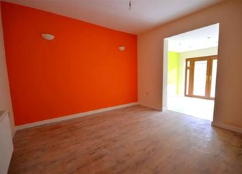 Thumbnail 4 bed property to rent in Kitchener Road, London