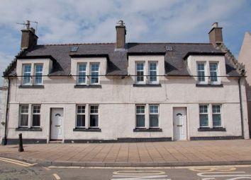 Thumbnail 1 bed flat for sale in High Street, Kincardine, Alloa