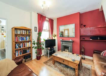 Thumbnail 2 bed terraced house for sale in Warwick Street, Cardiff