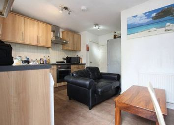 Thumbnail 5 bedroom shared accommodation to rent in Lower Road, London