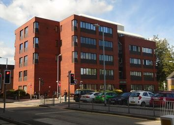 Thumbnail Office to let in Part 4th Floor, Acorn House, Great Oaks, Basildon, Essex