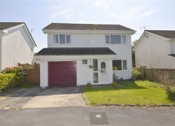Thumbnail 4 bed property for sale in 3, Rosemount Garden Villas, Tenby, Pembrokeshire