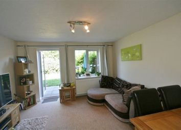 Thumbnail 2 bed terraced house to rent in Malham Gardens, Basingstoke