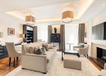 1 bed flat for sale in Ebury Street, Belgravia SW1W