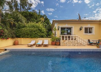 Thumbnail Villa for sale in 8135-107 Almancil, Portugal