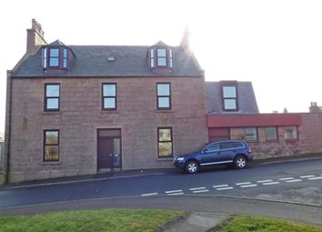Thumbnail Block of flats for sale in Buchanness Drive, Boddam, Peterhead