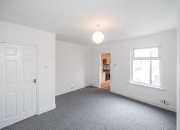 Thumbnail 1 bed property for sale in First Floor Flat, William Street, Nuneaton, Warwickshire