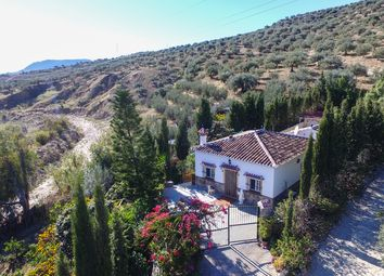 Thumbnail 3 bed country house for sale in Alora, Málaga, Spain