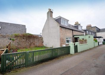 3 bed semi-detached house for sale in Simpson Street, Nairn IV12