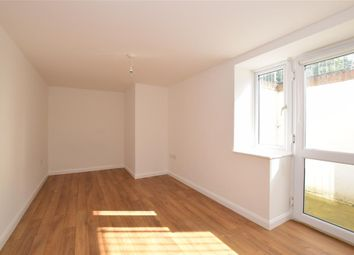 Thumbnail 1 bed flat for sale in Lower Addiscombe Road, Croydon, Surrey