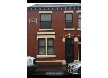 Thumbnail Room to rent in Melbourne Street North, Ashton-Under-Lyne