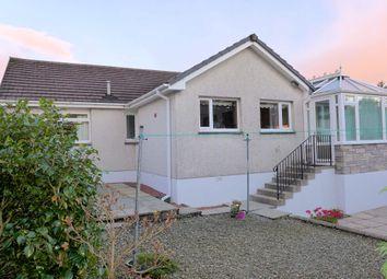 Thumbnail 3 bed detached bungalow for sale in Mardon 24 Fernoch Park, Lochgilphead