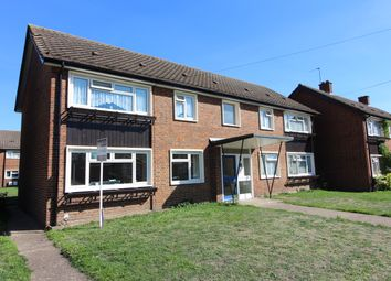 Thumbnail 1 bed flat for sale in High Street, West Molesey