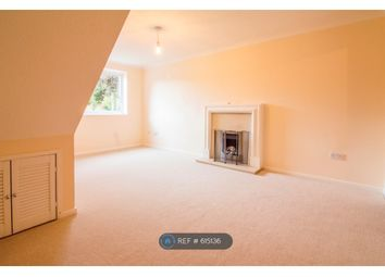 Thumbnail 2 bedroom terraced house to rent in Forge Close, Caerleon, Newport