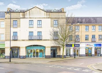 Thumbnail 2 bed flat to rent in 11 High Street, Great Cambourne, Cambridge