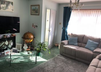 Thumbnail 1 bedroom flat to rent in Claverley Drive, Telford