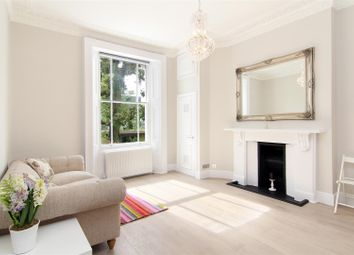 Thumbnail 2 bed property to rent in Randolph Avenue, Maida Vale, London
