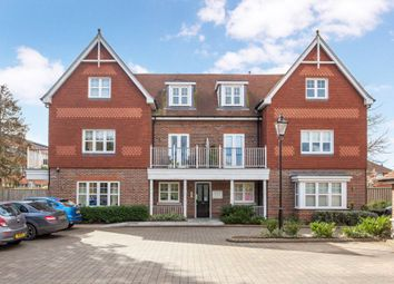 Thumbnail 2 bed flat for sale in Carlton Place, Marlow, Buckinghamshire