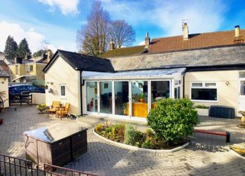 Thumbnail 4 bed detached house for sale in Plymouth Road, Buckfastleigh