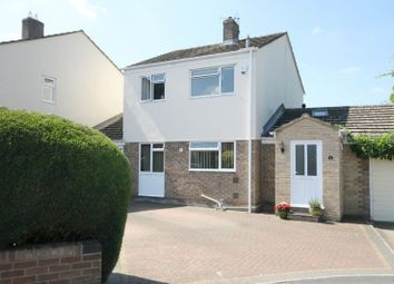 4 bed detached house for sale in White Way, Kidlington OX5
