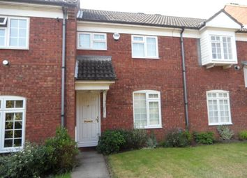 Thumbnail 2 bed property to rent in Tyne Crescent, Bedford