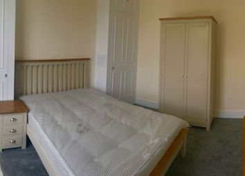 Thumbnail 3 bed flat to rent in Brighton Road, London