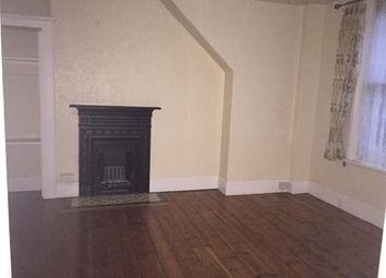 Thumbnail 1 bed flat to rent in Pelham Road, Gravesend, Kent