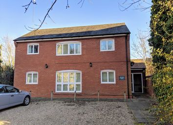 Thumbnail 2 bedroom flat for sale in Park Dale East, Wolverhampton