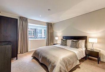 Thumbnail 2 bed flat to rent in 4B Merchant Square, Paddington, London