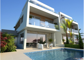 Thumbnail 3 bed detached house for sale in Undefined, Livadia Larnakas, Larnaca, Cyprus