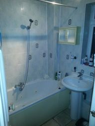 Thumbnail 2 bed maisonette to rent in Farr Avenue, Barking
