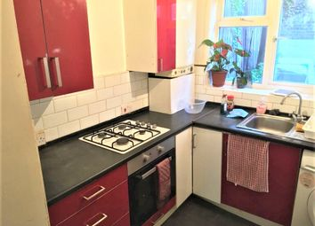 Thumbnail 3 bed terraced house to rent in Primrose Road, London