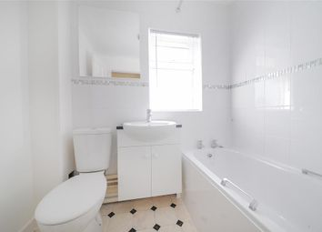 Thumbnail 1 bedroom flat to rent in Colston Road, Devizes
