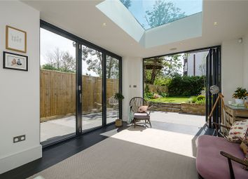 5 bed semi-detached house for sale in Lewin Road, London SW16